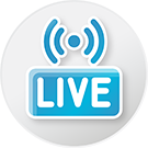 live-streaming live-video-streaming live video streaming Breda